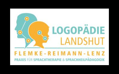 Logopädie Landshut Flemke-Reimann-Lenz