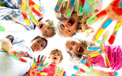 Wir suchen DICH!  Heilpädagoge m/w, qualifizierte pädagogische Hilfskräfte und Fachkräfte,  Kinderpfleger, Heilpädagoge, Pädagoge, Erzieher, Heilerziehungspfleger,